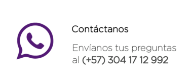 contactanos-03